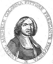 Angelo Michele Colonna.jpg