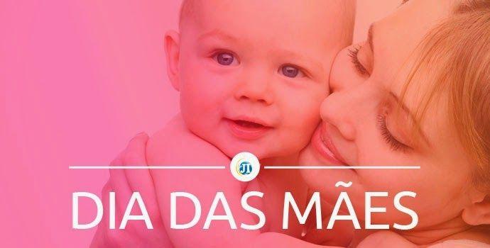 JOÃO DE BOURBON: Brasil tem mais de 20 milhões de mães solteiras, aponta pesquisa