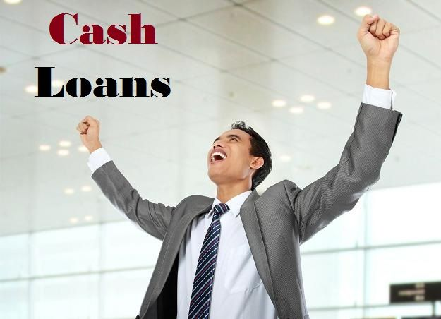 #CashLoans act like financial alternatives for all those low credit borrowers who need immediate money and wants flexibility in making the repayment. With the assistance of these monetary schemes they can obtain wonderful economic relief. www.moneyintime.com.au