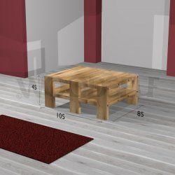 Site pour faire ses meubles soi-même