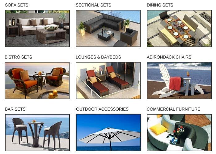 addison sofa ashley furniture signature design leather 118 best sunroom images on pinterest   ...