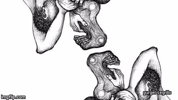 Tradigital Art prints by gurgel-segrillo