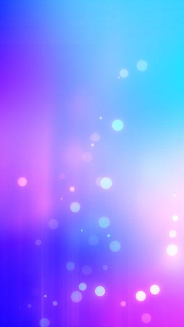 Free Wallpaper Phone: Wallpaper Galaxy S7 Edge
