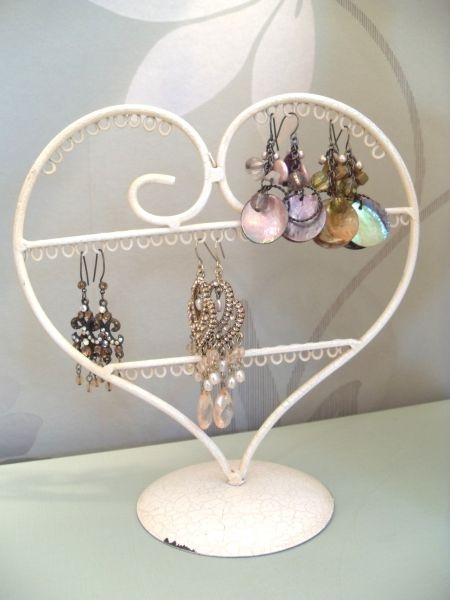 11 best Jewellery Holders images on Pinterest | Jewellery ...