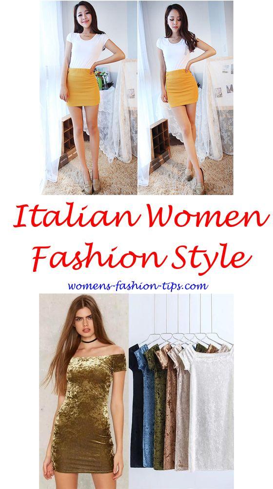 women fashion pics - casual outfit women.design museum women fashion power casual fashion women over 50 fashion for big hipped women 8757830972