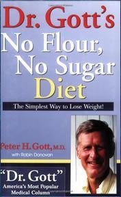 no-flour-no-sugar-diet