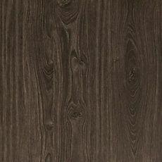 Casa moderna smoked ash luxury vinyl plank the new for Casa moderna vinyl flooring