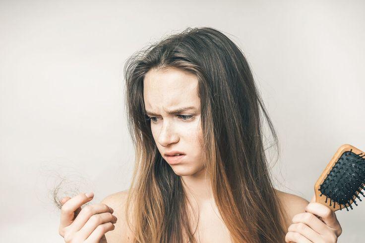 W celu efektywnegoprzeciwdziałania wypadaniu włosówkonieczne jest poznanie przyczyny wystąpienia tego zjawiska. W przypadku, gdy doszłodo uszkodzenia mieszków włosowych nie wystarczą namzwykłe kosmetyki, które odbudowująstrukturę włosa. Konieczne jest wtedy zregenerowanie mieszki …