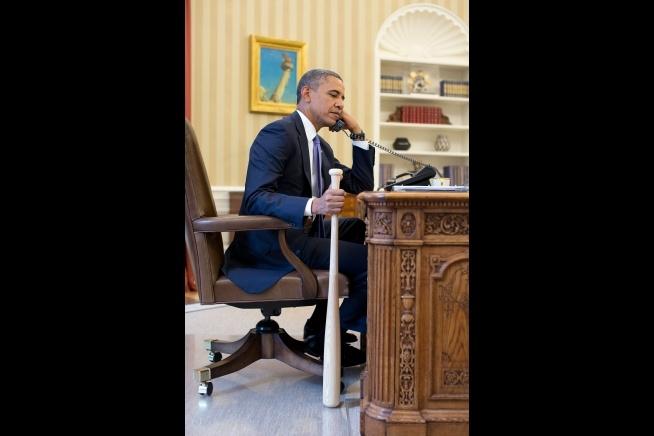 President Obama Talks With Prime Minister Erdoğan | The White House