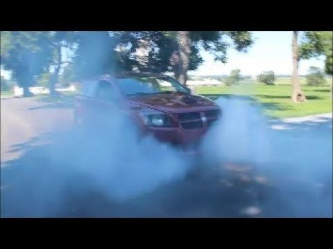 Find About DODGE Caliber and Dodge Caliber Craigslist – SRT-4 Does Huge BURNOUT!!!!!!!! plus cops! in El Paso 79901 TX.  Dodge Caliber Craigslist srt4 for sale link   SRT-4 Does Huge BURNOUT!!!!!!!! plus cops!, Dodge Caliber Craigslist at, Austin 78708 TX.    /*  */    More About Dodge...