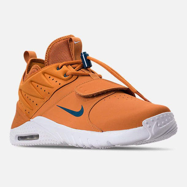 Nike Men's Trainer 1 Leather Training Shoes | Nike air max