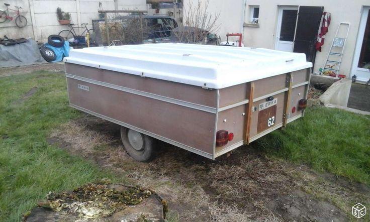 cele mai bune 25 de idei despre caravane pliante pe pinterest. Black Bedroom Furniture Sets. Home Design Ideas