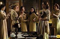 Seis Hermanas - La 1 de TVE - Capítulo 5