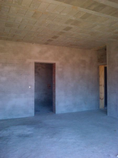 We are masters in quality plastering ,floor screeds ,skimming and general maintanance in helderberg and surrounding areas.Our services are compared to none in all such as neat,quality,hardwork ,reliable and honest to all our clients.Work is done by skilled professional workers at affordable rates.Contact on 0710376786 or email lzenda02@gmail.com .Bring your immagination to reality now