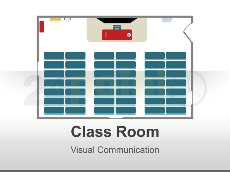 Classroom Design Consultant ~ Ideas about text features powerpoint on pinterest
