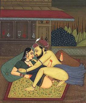 tantra erotik massage erotische massage boek