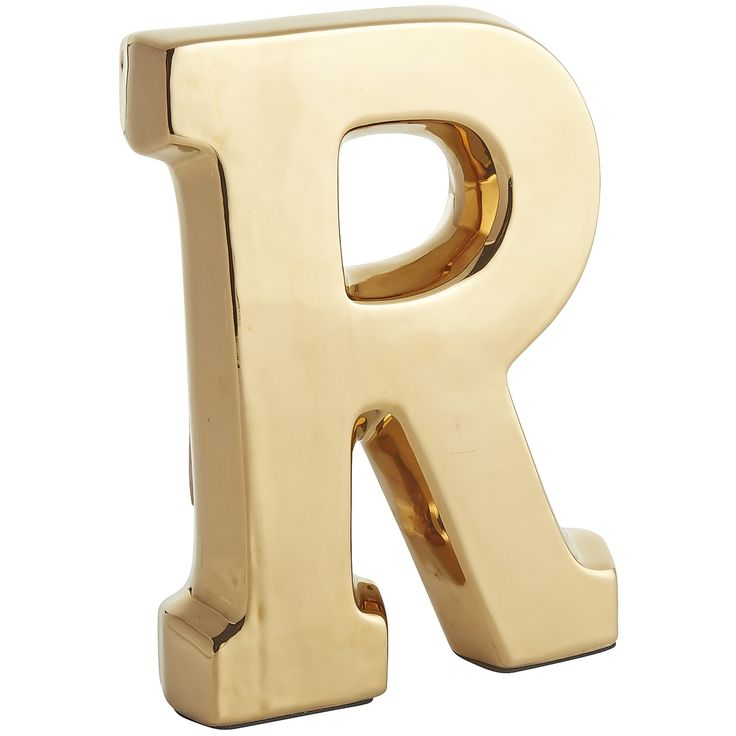 17 Best Images About Decor House Numbers Letters On