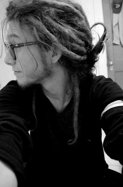 #dreadlocks #dreads #jata