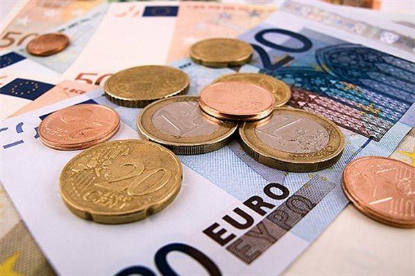 Euribor ušao u minus, rate kredita niže