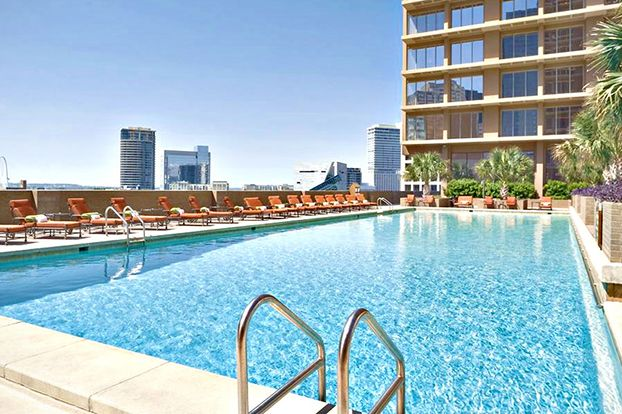 Resortpass Buy A Day Pass To A Hotel Or Resort Starting At Only 25 Pool Cabanas Fairmont Dallas Hotels