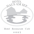 Hotel Haus am See, Nonnenhorn, Bodensee