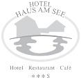 Hotel Haus am See, Nonnenhorn, Bodensee