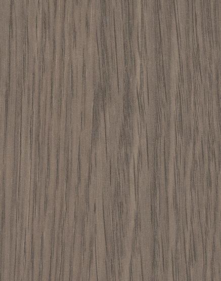 Polytec - Artisan Oak