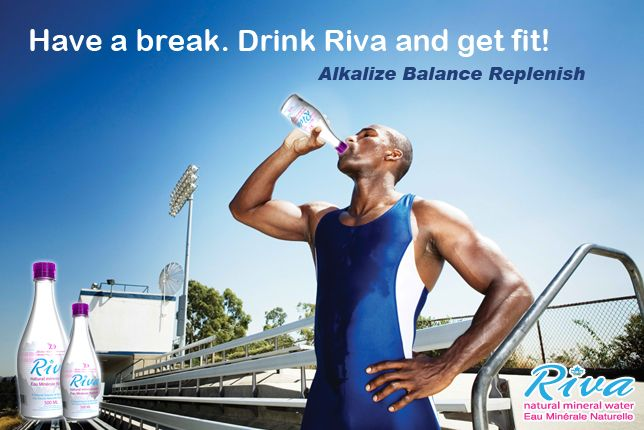 A natural source of Electrolytes without the sugar!