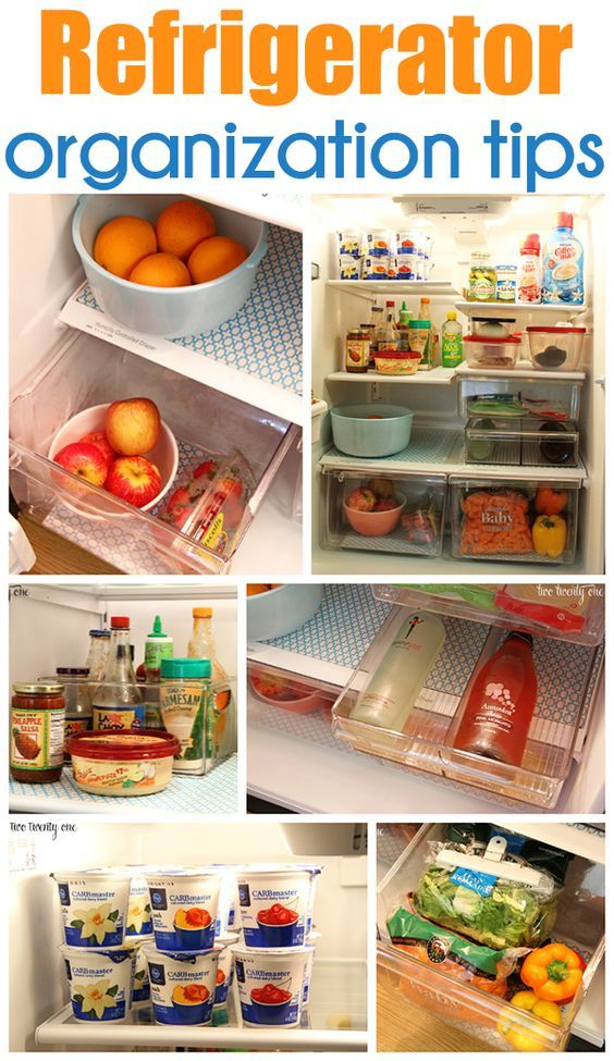 You NEED TO check out these 10 Easy Home Hacks That Will Change Your Life! They're SO AWESOME! I've already tried a few and my house looks SO MUCH BETTER! I'm so HAPPY I found these hacks that will save me money and time!