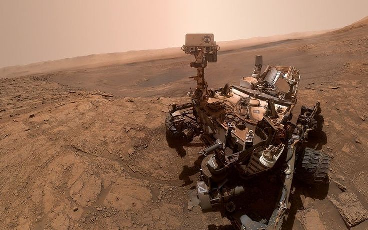 Curiosity Rover Last Words Space And Astronomy Curiosity Mars Curiosity Rover Nasa Rover