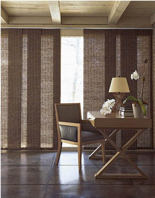 window-treatments-for-sliding-glass-doors-decor