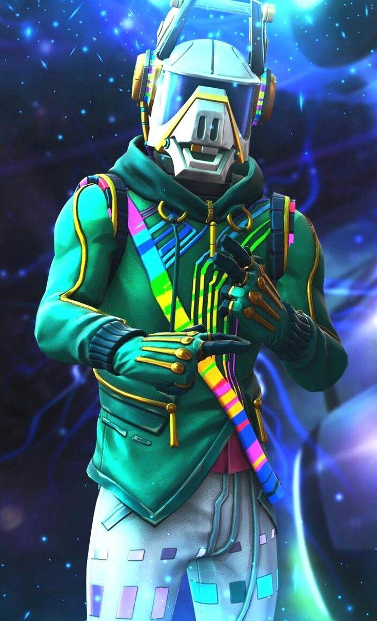 fortnite battle skins memes in 2020 Game wallpaper