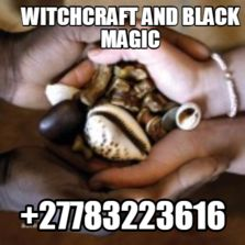 Relieve Bad Luck, Protection > 27783223616  Fix Husband/Wife Relationship...