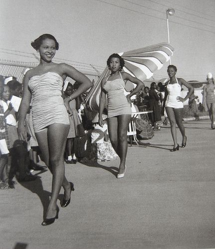 vintage african american photos - Google Search