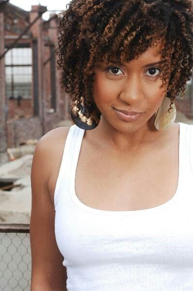 14 Best Rachel True Images On Pinterest Rachel True
