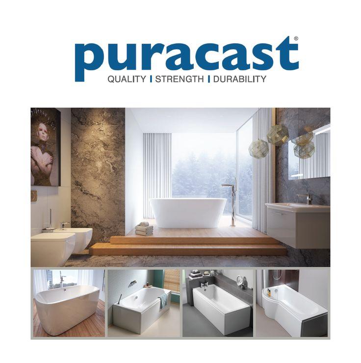 Bathroom Showrooms East Sussex 88 best baths images on pinterest   basins, bathroom bath and home