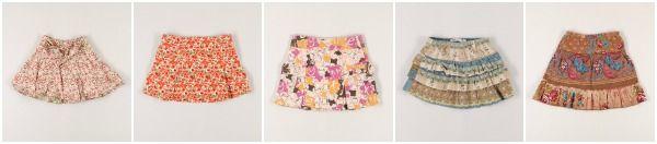 Faldas estampadas para este Otoño: http://quiquilo.wordpress.com/2014/09/28/tendencias-moda-infantil-estampados-florales-etnicos-con-animales/