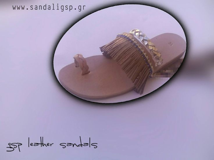 http://shop.sandaligsp.gr/pegasus/products01/list00.php?p02=835