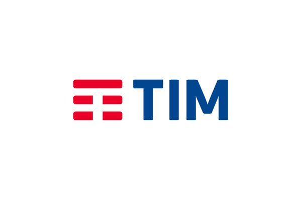 Primo anno scontato per tutte le TIM SMART  #follower #daynews - http://www.keyforweb.it/primo-anno-scontato-tutte-le-tim-smart/