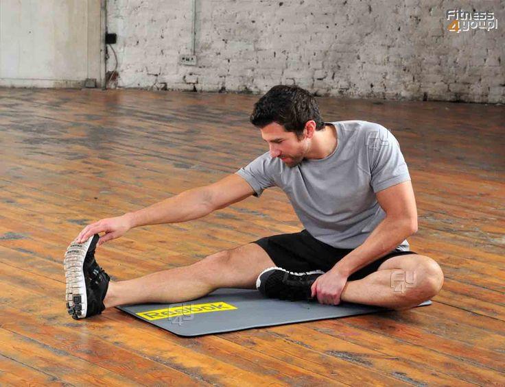 MATA STUDYJNA REEBOK https://www.fitness4you.pl/mata-studyjna-aerobik-szara-reebok-rsyg-40021,det,885.html
