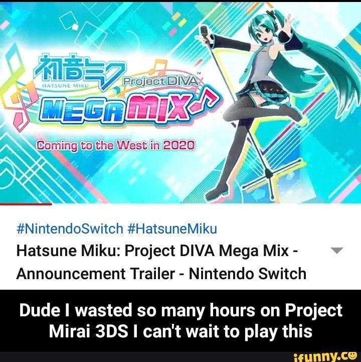 You Can T Buy Fun But You Can Download It Hatsune Miku Miku Hatsune