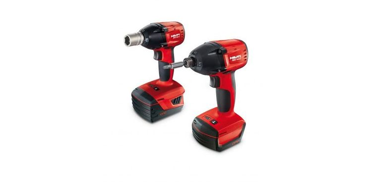 95 best images about tools on pinterest cordless tools. Black Bedroom Furniture Sets. Home Design Ideas
