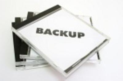 NovaBACKUP DataCenter: Migrationspaket für Symantec Backup Exec - computerwelt.at (11.04.2014)