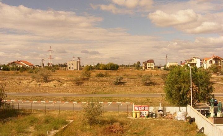 Case ieftine in Bucuresti! Vezi ce oferte vei gasi la Targul Imobiliar de la Sala Palatului