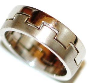 Yellow Gold Engagement Rings: Yellow Gold Engagement Rings Perth Wa