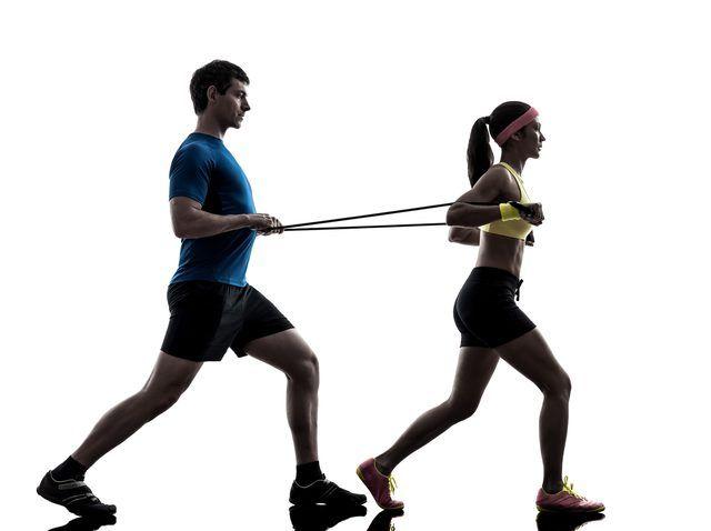 Alternatives for avoiding pushups