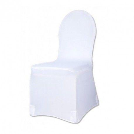 1000 id es sur le th me chaise lastique sur pinterest - Elastique chaise longue ...