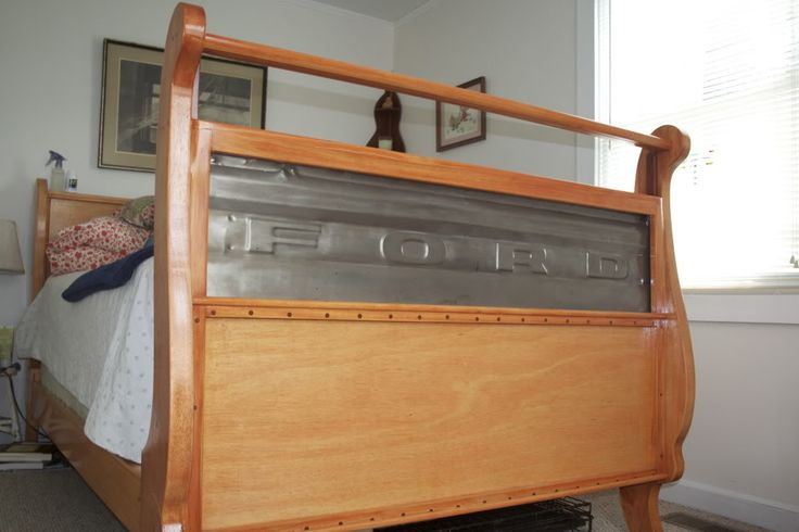 17 Best Images About Garage Themed Bedroom Ideas On Pinterest Cars Boy Roo