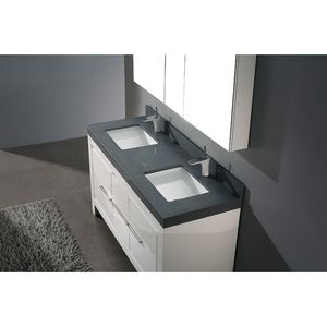 Browse our quality selection of bathroom vanities for sale, and enjoy great prices and free shipping on bathroom vanities of all types.