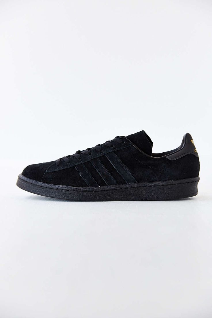 adidas Originals Campus 80s Sneaker, $90 at Urban Outfitters Sept 2015